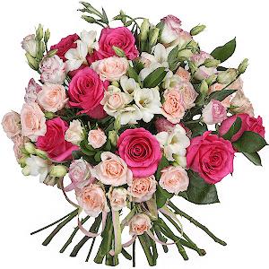 Купить цветы в норильске цена доставка цветов междугородняя ромашки